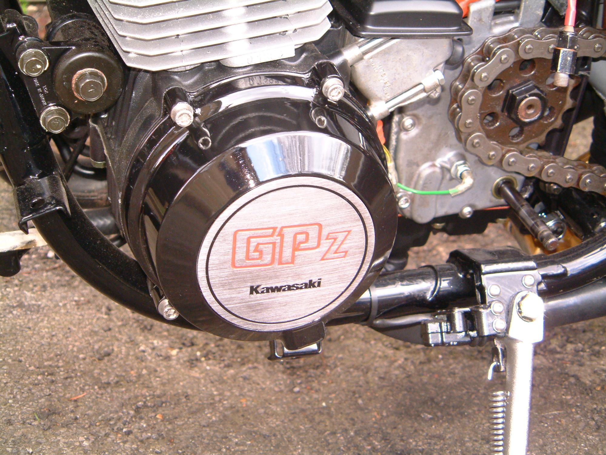 Kawasaki Zrx 1200 Wiring Diagram Great Design Of Zzr Gpz 1100 Turbo 2005 Zrx1200r Japan