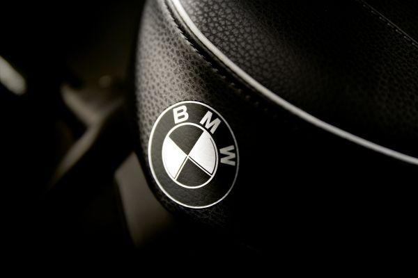 BMW R nineT /5 seat